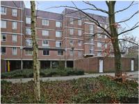 Leusdenhof 172, Amsterdam