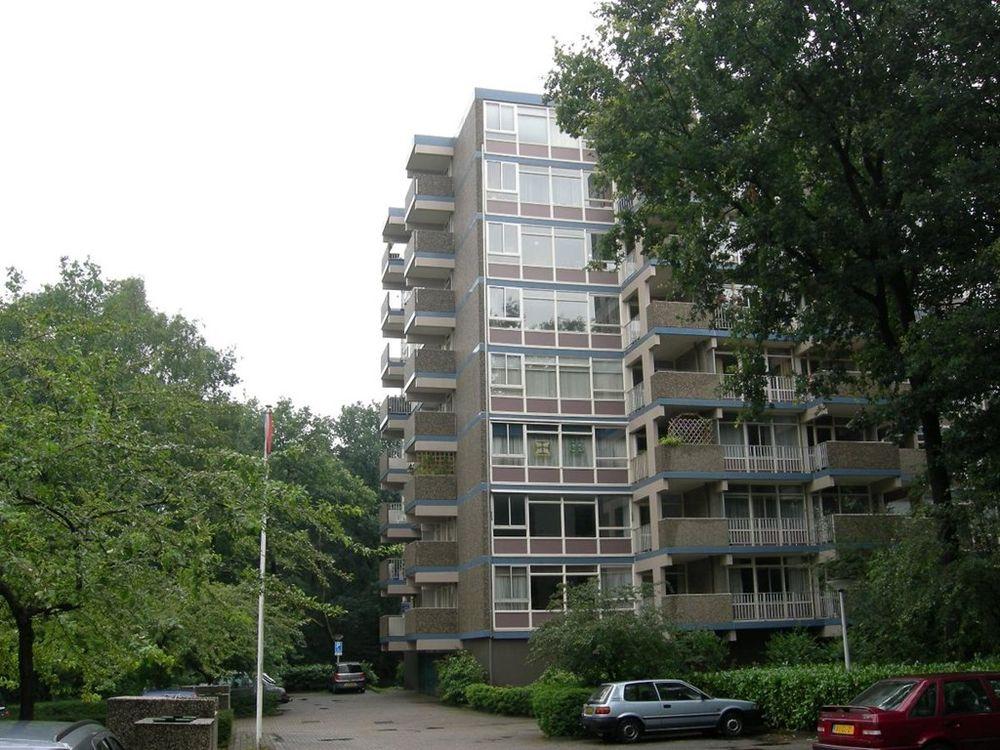 Koningsberg 21, Doorwerth