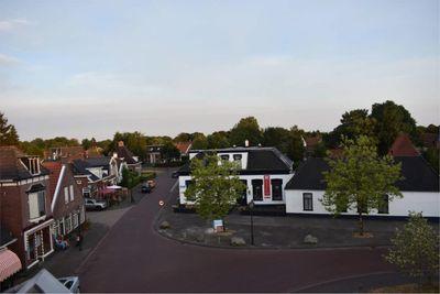 Hoofdstraat 2, Bad Nieuweschans