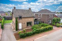 De Beeretweg 38, Venlo