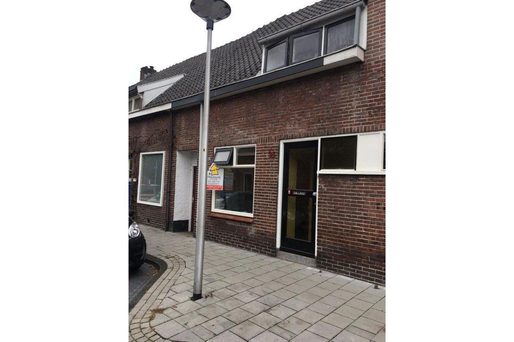 Garage Huren Enschede : Huis huren in enschede bekijk huurwoningen