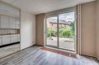 Hogeschoorweg 34, Venlo