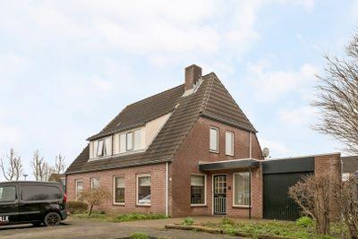 Mars 76, Oostburg
