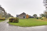 Neushoornweg 19-2, Kraggenburg
