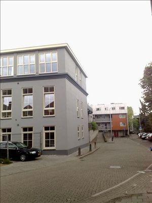 Boekhorstenstraat, Arnhem