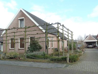 Hofteweg 12, Neede