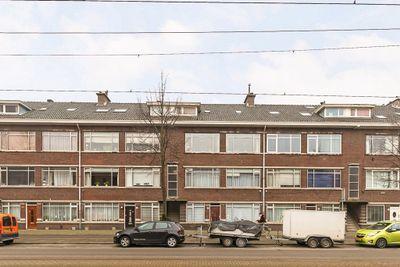 De Genestetlaan 205, Den Haag
