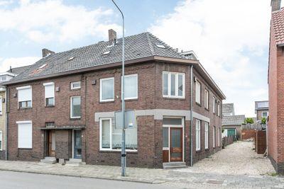 Sint Josephstraat 74, Meerssen