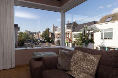 Prins Hendrikstraat 234a, Hoek van Holland