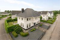 Waterleliesingel 33, Helmond