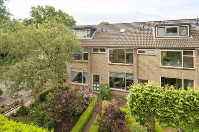 Van Heemskercklaan 91, Harderwijk