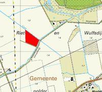Kanaalweg 2, Hulst