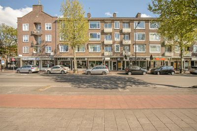 Lindelaan 219, Rijswijk