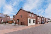 Boomgaardstraat 1, Vlodrop