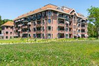 Burgemeester Schoute Park 14, Wassenaar