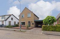 Ruitersveldweg 45-A, Wezep