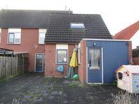 Beneden Oosterdiep 206a, Veendam