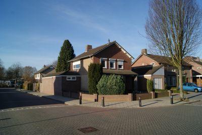 De Borchgravestraat 9, Veldhoven