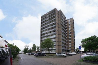 Vrieheidepark 56, Heerlen