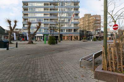 Hoofdstraat 61, Emmen