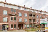Vleutenstraat 44, Amsterdam