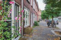 Helper Westsingel 78, Groningen