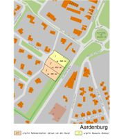 Bouwkavel 2 Aardenburg 0-ong, Helmond