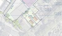 Zwolsewegje 124-Kavel 2, Nunspeet