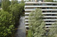 Rio Grande, Amstelveen