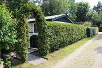 Drieërweg 11927, Ermelo