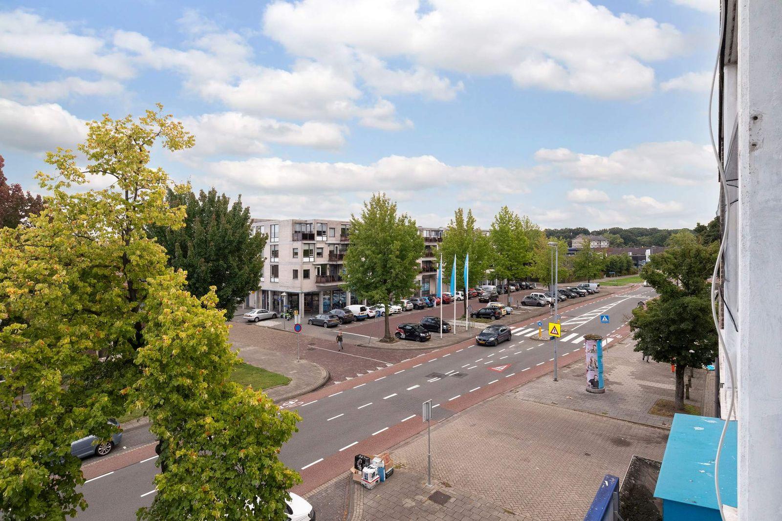 St Petrus Canisiuslaan 68, Eindhoven
