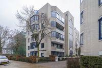 Tivolistraat 60-05, Tilburg