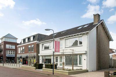 Schoolstraat 8A, Rosmalen