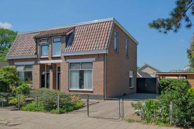 Deldensestraat 151, Almelo