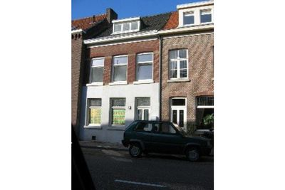 Venloseweg, Roermond