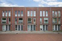 Burgemeester van Haarenlaan 1173, Schiedam