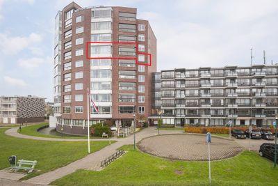 De Angstel 630, Breukelen