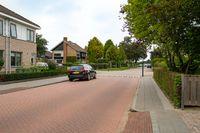 Woudrichemseweg 1a, Almkerk
