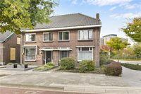 Woenselsestraat 294, Eindhoven