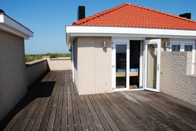 Kabbelaarsbank 4--23, Ouddorp
