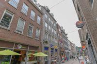 Kolenstraat 38, Venlo