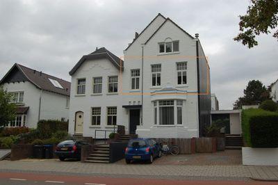 Valkenburgerweg, Heerlen