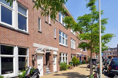 Spiraeastraat 51, Den Haag