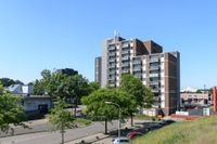 Zwanenveld 8361, Nijmegen