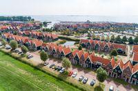 De Krom 257, Volendam