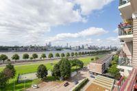 Buizenwerf 219, Rotterdam