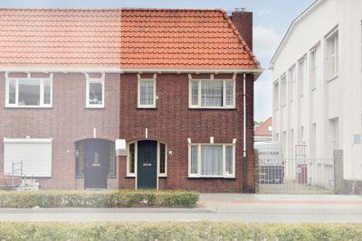 Van Konijnenburgweg 26, Bergen Op Zoom