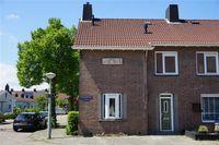 Enkhuizerstraat 5, Amsterdam