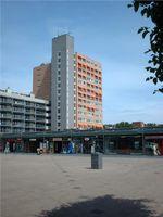 Hoekse Brink 221-247, Hoek Van Holland