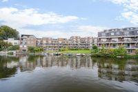 Westvest 95, Schiedam